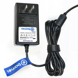 Ac Adapter fit LG Electronics PH300 PH300S LED DLP Minibeam