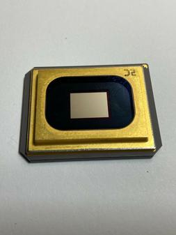 DLP Projector DMD Chip S8060-6402 * Free Shipping *
