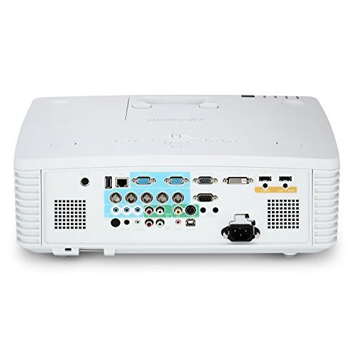 Viewsonic Projector - White