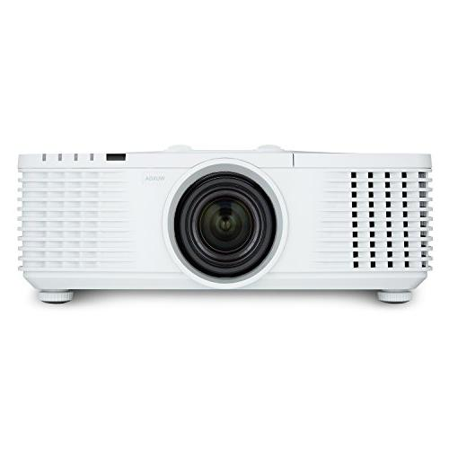 Projector White