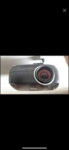 Barco 1080p With
