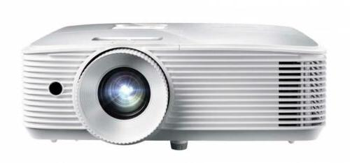 hd27hdr home theater projector