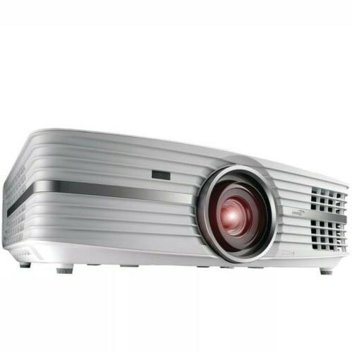 new uhd60 4k ultra high definition home