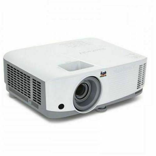 pa503s projector white 3600 lumens 3 year