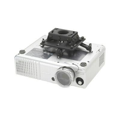 CHIEF RPAUW INVERTED PROJECTOR CEILING MOUNT