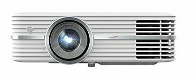 uhd50 ultra home theater projector