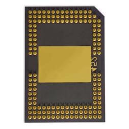 NEW Genuine, OEM DMD/DLP Chip for Optoma GT720 Projector 90