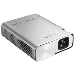ASUS ZenBeam E1 DLP Pocket Projector